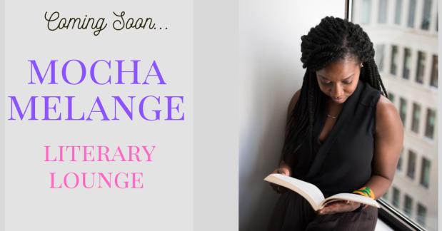 Mocha Melange Literary Lounge.png